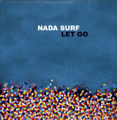 Nada Surf - Alternative Pop Edition - Zortam Music