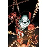 DC Universe Presents 1: Deadman / Challengers of the Unknownpar Jerry Ordway