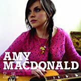 L.a.by Amy Macdonald
