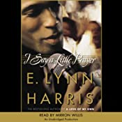 I Say a Little Prayer | [E. Lynn Harris]