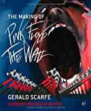 Gerald Scarfe MAKING OF PINK FLOYD: THE WALL