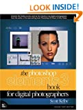 The Photoshop Elements 3 Book for Digital Photographers (Voices That Matter)