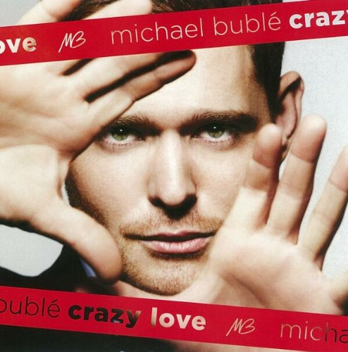 amazon「CRAZY LOVE」へ