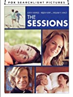 The Sessions [HD]