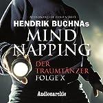 Der Traumtänzer (MindNapping Special Edition 10) | Hendrik Buchna