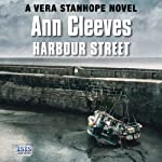 Harbour Street | Ann Cleeves