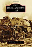 Pere Marquette 1225 (Images of Rail)