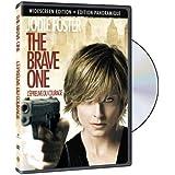 The Brave One / L'épreuve du courage (Widescreen)