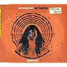 El Baile (Remixes)