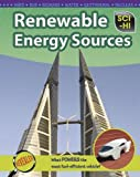 img - for Renewable Energy Sources (Sci-Hi: Earth and Space Science) book / textbook / text book