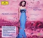 Mendelssohn: Violin Concerto Op.64; P...