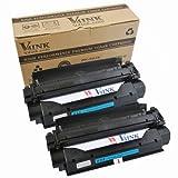 V4INK ®2 Pack New Compatible
