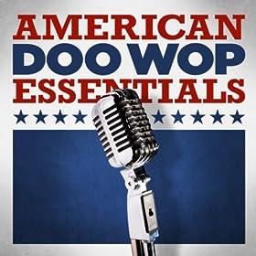 American Doo-Wop Essentials