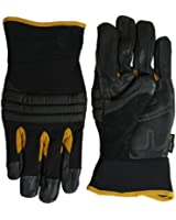 Carhartt Men's Winter Dex Kevlar Reinforced Spandex Work Glove