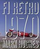 F1 Retro: 1970