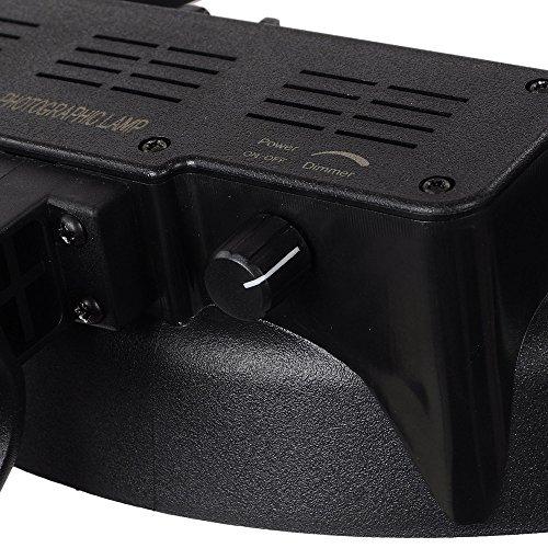 AW-Pro-19-Dimmable-Ring-Light-75W-Fluorescent-Photo-Video-Studio-Portrait-Lighting-5500K-wBag