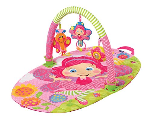Playgro Fairy Gym for Baby
