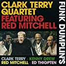 Funk Dumplin's (feat. Kenny Drew)