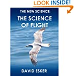 The Science of Flight and the Paradox...