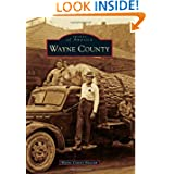 Wayne County (Images of America)