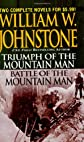 Triumph of the Mountain Man; Battle of the Mountain Man
