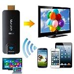 Measy A2W Chromecast Miracast DLNA Ai...