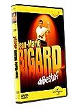 echange, troc Jean-Marie Bigard : Best Of