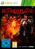 Bound by Flame - [Xbox 360]