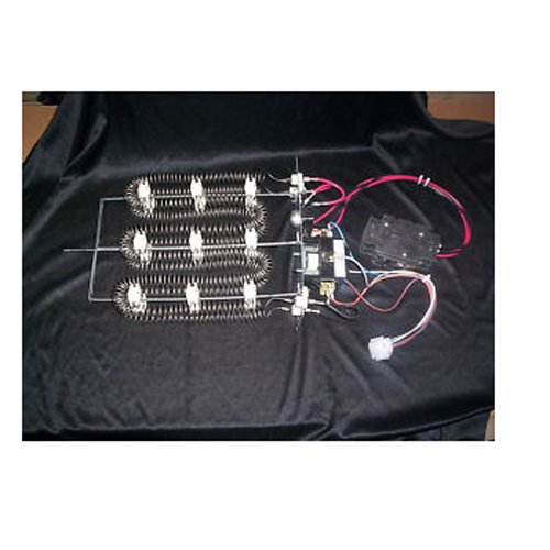 Nordyne Electric Furnace