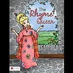 The Rhyme Queen | Julie Marie Angel
