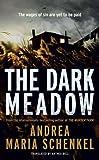The Dark Meadow