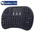 GooBang Doo(TM) Mini i8 2.4GHz Multi-...