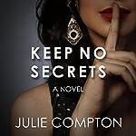 Keep No Secrets | Julie Compton