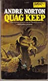 Quag Keep (Daw UJ1487)