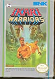 Ikari Warriors (NES - PAL)