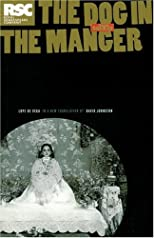 The Dog in the Manger (Absolute Classics)