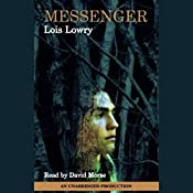 Messenger | Lois Lowry