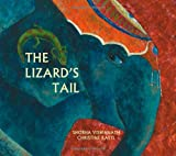 img - for The Lizard's Tail (Karadi Tales) book / textbook / text book