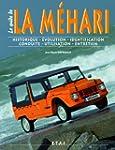 La M�hari : Historique, identificatio...