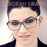 Deborah Iurato