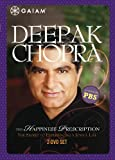 Deepak Chopra - The Happiness Prescription