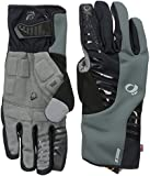 Pearl Izumi - Ride Men's Elite Softshell Glove