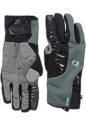 Pearl Izumi - Ride Men's Elite Softshell Glove