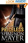 Priceless: A Rylee Adamson Novel (Boo...