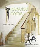 img - for Recycled Home book / textbook / text book