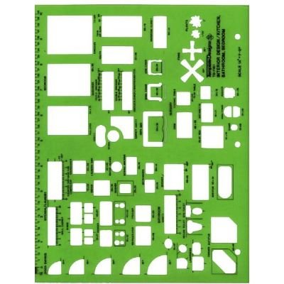 Awardpedia Alvin Interior Design Template Td7161