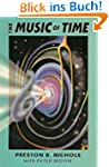 The Music of Time (English Edition)