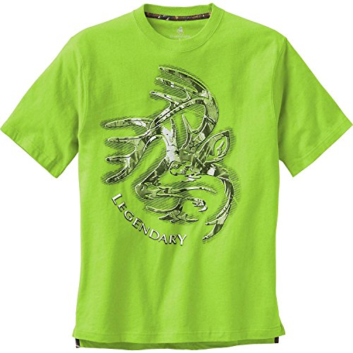 Legendary-Whitetails-Mens-Signature-Series-T-Shirt