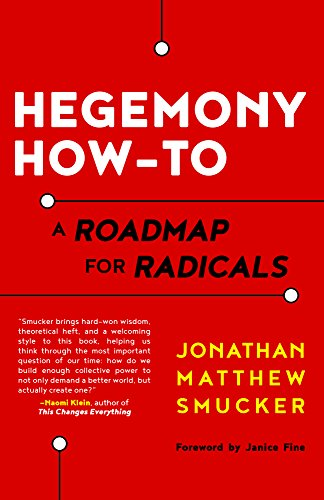 hegemony-how-to-a-roadmap-for-radicals
