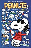 img - for Peanuts Vol. 2 book / textbook / text book